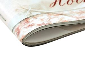 Choix de couvertures pour livre photo personnalis cewe - Creer un livre de cuisine personnalise ...