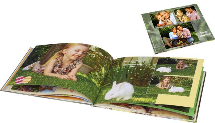 livre photo cewe a5 panorama rigide sur le site du livre photo personnalis cewe. Black Bedroom Furniture Sets. Home Design Ideas