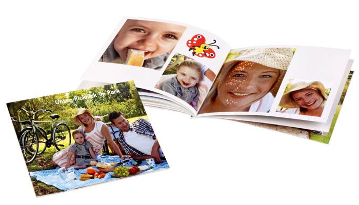 livre photo cewe a5 panorama souple sur le site du livre photo personnalis cewe. Black Bedroom Furniture Sets. Home Design Ideas