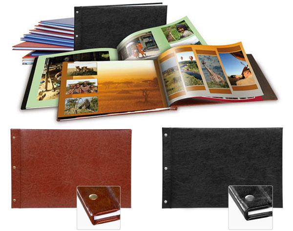 livre photo cewe xxl cuir sur le site du livre photo personnalis cewe choix d. Black Bedroom Furniture Sets. Home Design Ideas