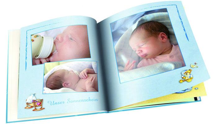 livre photo cewe carr rigide sur le site du livre photo personnalis cewe choix. Black Bedroom Furniture Sets. Home Design Ideas