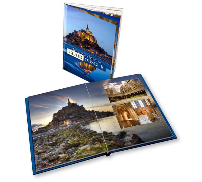 livre photo cewe a4 personnalis avec notre logiciel gratuit. Black Bedroom Furniture Sets. Home Design Ideas