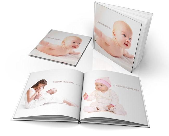 livre photo cewe carre sur le site du livre photo personnalis cewe choix d. Black Bedroom Furniture Sets. Home Design Ideas